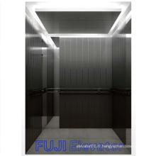 FUJI ascenseur élévateur pour passagers (FJ-JXA14)