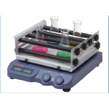 Rotator de sacudida de 2017 laboratorios digitales con precio barato