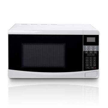 Soporte eléctrico del horno de microondas del control digital 2016 para el hogar