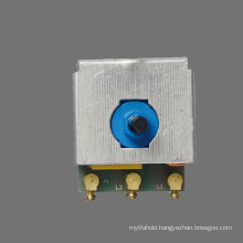 led dimmer driver switch