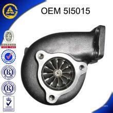 5I5015 49179-00451 TDO6H-14C / 14 turbo de haute qualité