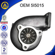 5I5015 49179-00451 TDO6H-14C/14 high-quality turbo