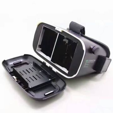 VR Shinecon 3D Glasses for Smartphone