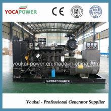 Kofo 200kw / 250kVA Generador Diesel de Alto Rendimiento