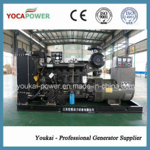 Kofo 200kw / 250kVA Diesel Generator Set de haute performance