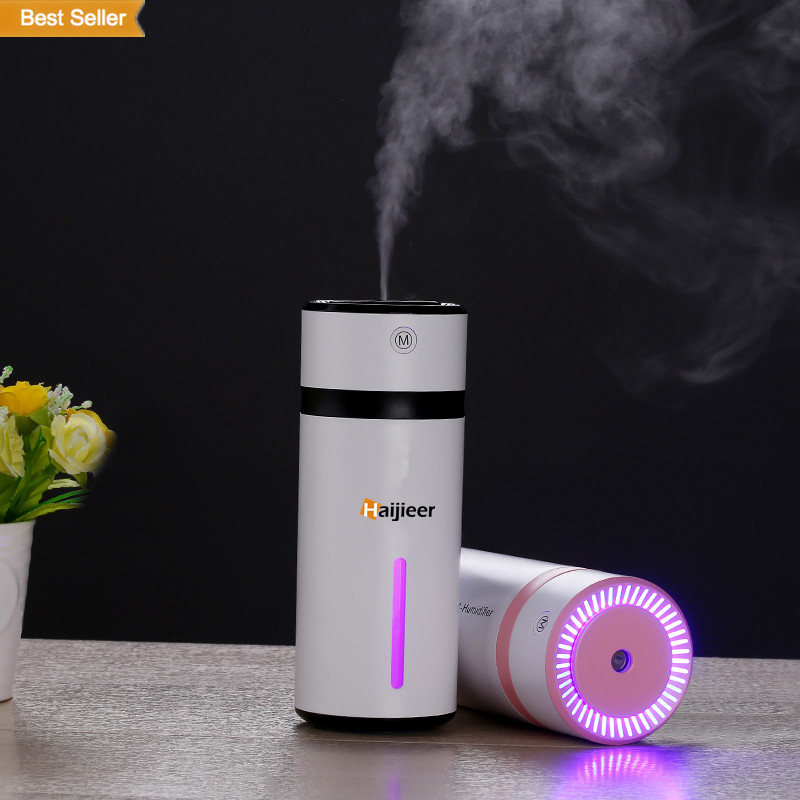 car humidifier (16)