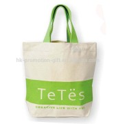 cotton beach tote bag, canvas cotton beach tote bag, beach canvas bags