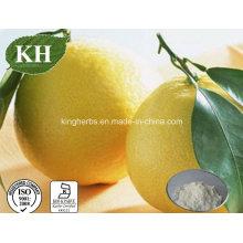 Haute pureté Naringin Dihydrochalcone 98% par HPLC