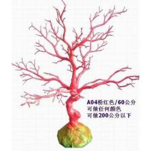 China Cheap price for Wedding Wishing Tree 50cm Fashion Weddingtable Crystal Tree Centerpiece supply to Saint Kitts and Nevis Supplier