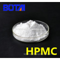 High viscosity Hydroxypropyl Methyl Cellulose (HPMC) for industry detergent grade