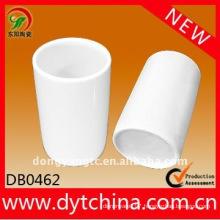 Factory direct wholesale customized mugs