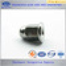 Stainless Steel M6 M8 M10 Cap Nut/ Acorn Nut
