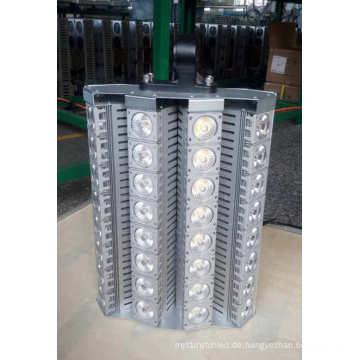 Straßenlaterne 240W LED mit hoher Helligkeit