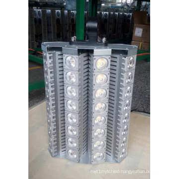 240W LED Street Light with High Brightness