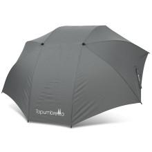 2018 novo guarda-sol amante proteção dupla guarda-chuvas para duas pessoas