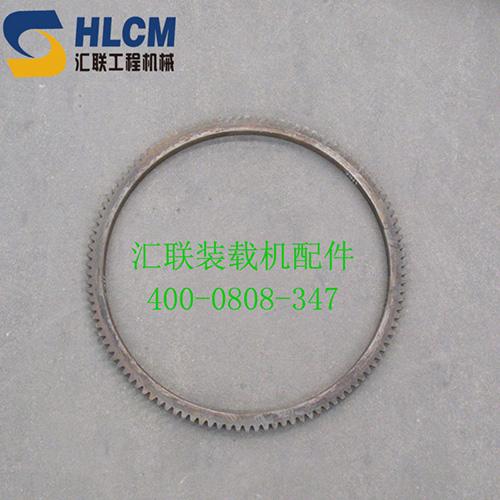 flywheel gear ring 3