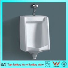 China Wall Hung Flushing Urinals