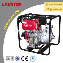 ISO водяной насос дизельный насос Китайский насос высокого давления для продажи