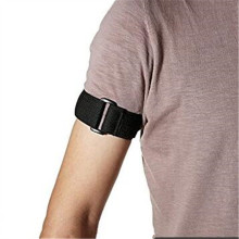 Elastic Velcro Band Sport Medical Arm Band