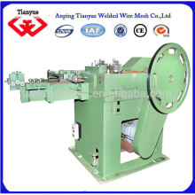 reliable quality steel nails making machine