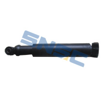 FAW truck parts front shock absorber 2905010-X148