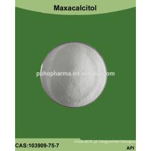 Pó de Maxacalcitol de alta pureza (103909-75-7)