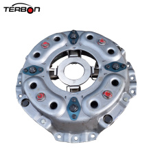 Clutch cover,clutch plate assembly for heavy truck