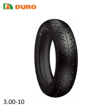 Polyester fabric urban scooter tyre 3.0 10