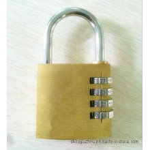 40mm The European Standard 40mm Arc Copper Lock (110406)