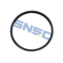 Piezas del motor Deutz 12166719 Gear Ring SNSC