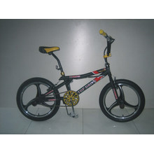 "20 ""Stahlrahmen Freestyle Fahrrad (FS2053)"