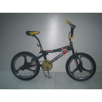 """20"""" Steel Frame Freestyle Bicycle (FS2053)"""