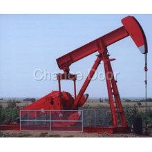 Unité de pompage d'huile API pour équipement pétrolier