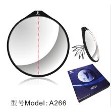 Espejo convexo de golf de 360 grados / herramientas de putting de golf