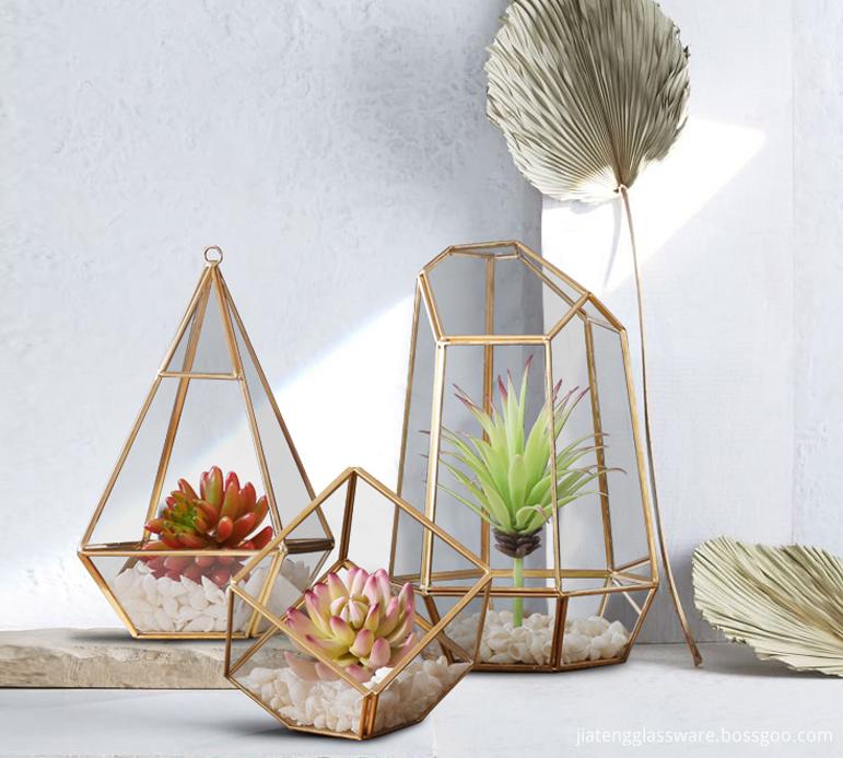 Glass Terrarium1