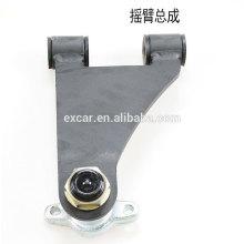 EXCAR Golf Cart Ersatzteile A-Arm Montage Frontfederung Rock Arm