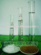 feed grade Choline chloride for oil drilling fluids