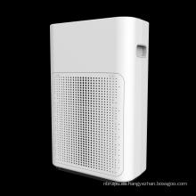 Filtro de aire del purificador de aire del purificador de aire del cuarto de oficina y del uso en el hogar inteligente