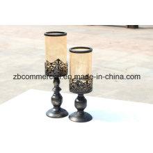 Tubo acrílico fabricado na China