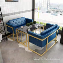 Support de canapé en métal / cadre de canapé / meubles en métal / pieds de canapé