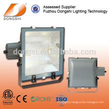 Best price IP65 metal halide flood light 1000w with gear box