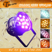 PAR64 12*15W High Quality LED Studio Light (TH-244)