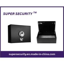 Caja de seguridad del cajón de apertura superior (SSQ1411)