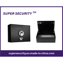 Top Opening Drawer Safe Box (SSQ1411)