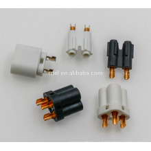 SC-01 CABLE END HARDWARE C13 C14 C15 C12