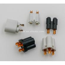 СК-01 кабель С13 С14 С15 скобяными С12