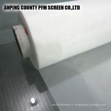 Monofilament de maille de soie de polyester pour le filtrage
