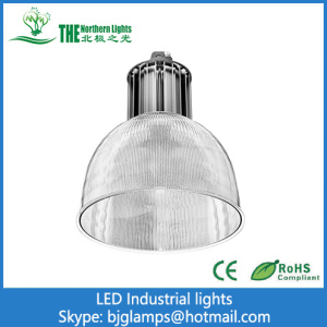 80W LED Industrial lights of Warehouse