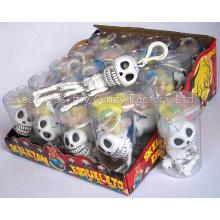 Doces de brinquedo para o Halloween (90605)