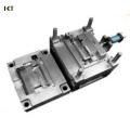 Пластичные прессформы Впрыски высокой точности запасные части изготовление прессформы для пластичных продуктов